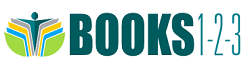 books123