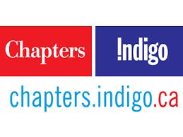 chapters-indigo