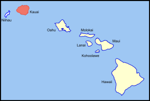 kauai_island_location_southeastern_islands